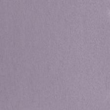 Šedá purpur 071