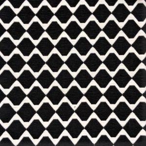 Cubist Black
