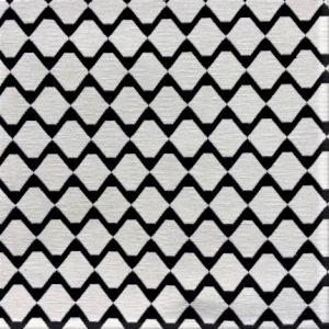 Cubist White