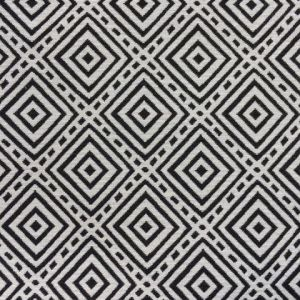 Mosaic White