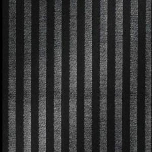 134 Černostříbrná