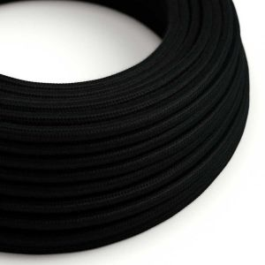 černý