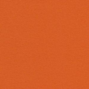 Oranžová 064