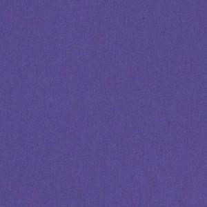Tmavě fialová 072