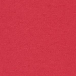Červená 95