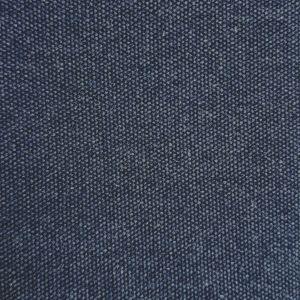 Tmavě modrá 057